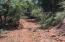 7555 S Forest Rd 667 Road, Prescott, AZ 86303