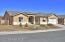 6614 E Brighton Drive, Prescott Valley, AZ 86314