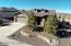 Semi-Custom home located in Prescott
