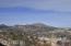 520 Osprey Trail, Prescott, AZ 86301