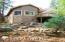 1170 W Timber Ridge Road, Prescott, AZ 86303