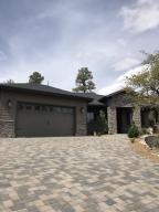 1440 Eureka Ridge Way, Prescott, AZ 86303