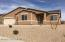6208 E Cambridge Avenue, Prescott Valley, AZ 86314