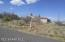 20266 E Cedar Canyon Drive, Mayer, AZ 86333