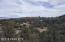670 W Lee Boulevard, Prescott, AZ 86303