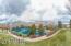 Prescott Lakes