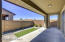 7722 Lavender Loop Drive, Prescott Valley, AZ 86315