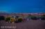 7444 E Weaver Way, Prescott Valley, AZ 86314