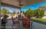 5745 Foxglove Place, Prescott, AZ 86305