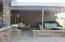1584 Northridge Drive, Prescott, AZ 86301