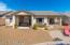 3879 N Fairfax Road, Prescott Valley, AZ 86314