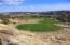 1405 Addington Drive, Prescott, AZ 86301
