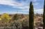 895 Panicum Drive, Prescott, AZ 86301