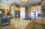 2090 W Mountain Oak, Prescott, AZ 86305