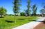 7183 E Slow Draw Drive, Prescott Valley, AZ 86314