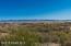 Panoramic Mingus Mountain View! Imagine the Starry Nights!