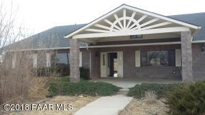 749 W Road 4, Chino Valley, AZ 86323