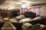 Huge family room/den