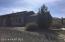 5252 N Celestine Court, Prescott Valley, AZ 86314