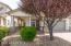 445 N Cortina Street, Prescott Valley, AZ 86327