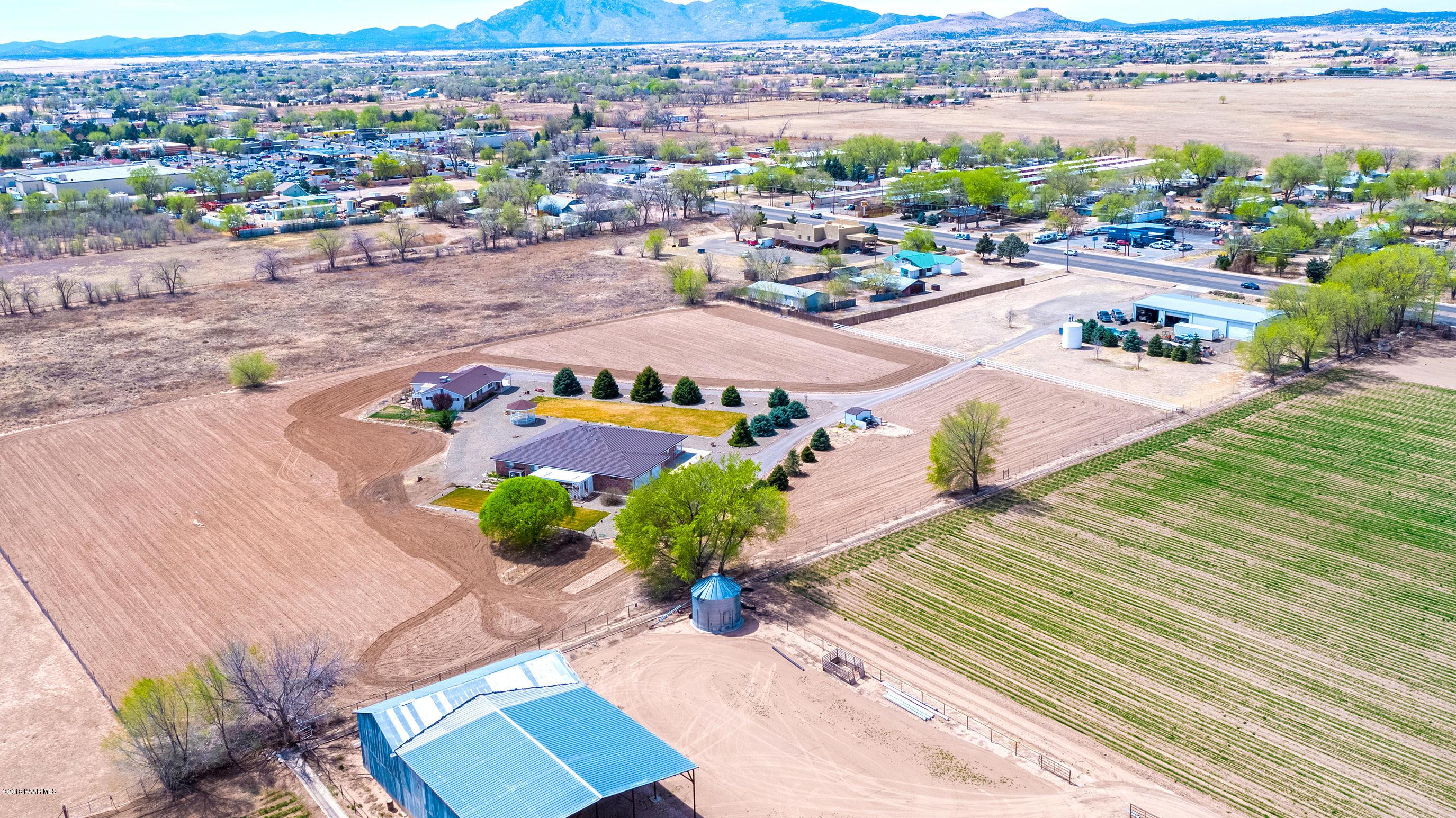 Photo of 1391 Hwy 89, Chino Valley, AZ 86323