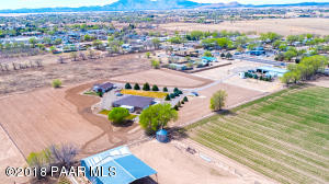 1391 Hwy 89, Chino Valley, AZ 86323
