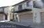 2772 Joshua Tree Lane, Prescott, AZ 86301