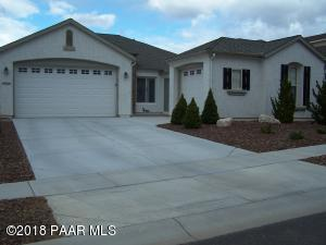 7519 E Traders Trail, Prescott Valley, AZ 86314