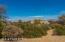 8511 N Granite Oaks Drive, Prescott, AZ 86305