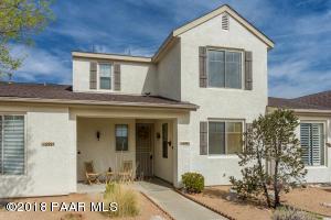 6995 N Lantern Lane, Prescott Valley, AZ 86314