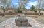 7225 E Barefoot Lane, Prescott Valley, AZ 86314