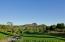 1755 Rustic Timbers Lane, 208, Prescott, AZ 86303