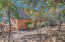 1621 W Jack Pine Road, Prescott, AZ 86303