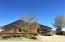 1404 Kwana Court, Prescott, AZ 86301