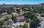 2197 W Dineh Drive, Prescott, AZ 86305