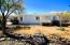 2250 E River Trail Road, Prescott, AZ 86301