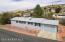 2021 Prescott Canyon Circle, Prescott, AZ 86301