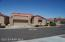 2858 Ithaca Drive, Prescott, AZ 86301