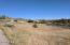 212 E Smoke Tree Lane, Prescott, AZ 86301