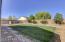 4744 N Wycliffe Drive, Prescott Valley, AZ 86314