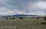 133 Crooked Horse Trail, Seligman, AZ 86337