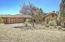 12325 El Capitan Drive, Prescott, AZ 86305