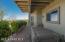 1410 St Charles Avenue, Prescott, AZ 86301
