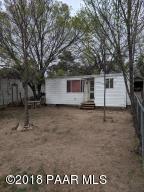 Photo of 415 Gail Gardner Way, Prescott, AZ a single family manufactured home under 500 Sq Ft., 1 Bed, 1 Bath