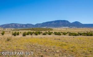 Photo of 3b N Concho Rd, Prescott Valley, AZ a vacant land listing for 2 acres