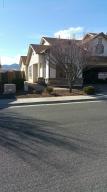 558 N Casa Bella Avenue, Dewey-Humboldt, AZ 86327