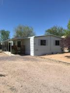 Photo of 1335 Palo Verde Drive, Chino Valley, AZ a single family manufactured home around 1600 Sq Ft., 3 Beds, 2 Baths