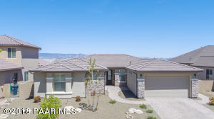 1185 N Wide Open Trail, Prescott Valley, AZ 86314