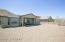 1185 N Wide Open Trail, Prescott Valley, AZ 86314