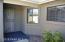 3301 Iris Lane, Prescott, AZ 86305